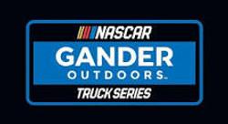 Gander Truck Series