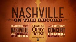 Nashville OTR for Opry (1)