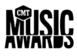 2017 CMTMA logo