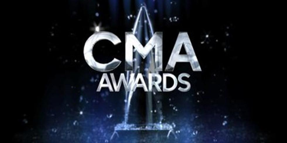 CMA SEAT Filler Meeting