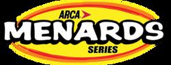 ARCA 2019