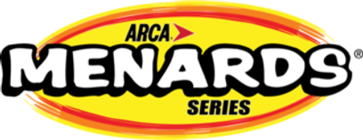 ARCA 2019.png