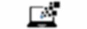 tech_logo_4.png