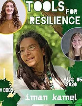 tools-for-resilience-iman-kamel-podcast.