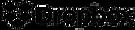 dropbox_website2-01_edited.png