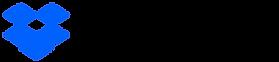 dropbox_transparent-01.png