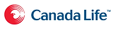 Canada Life.png