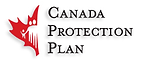 Canada Protection Plan.png