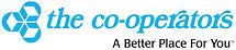 Co-operators.jpg