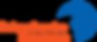 Prime Service Logo.png
