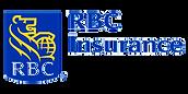 RBC Insurance.png