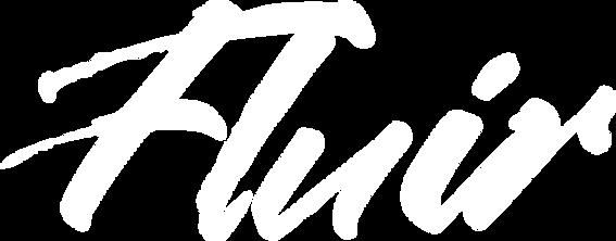 logo_fluir.png