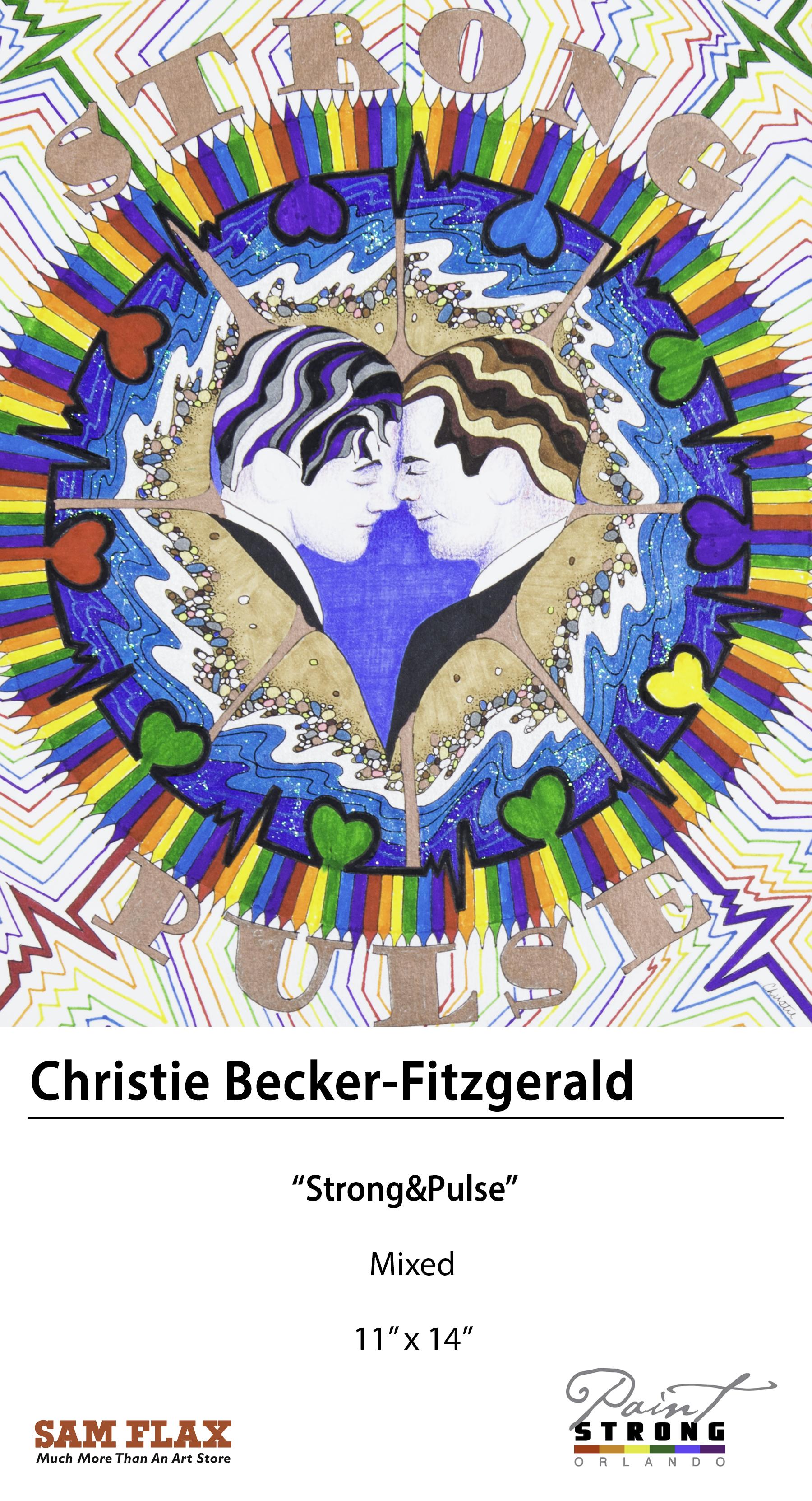 Christie Fitzgerald 2