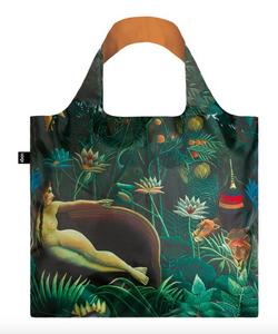Sam Flax Atlanta LOQI Dream Bag