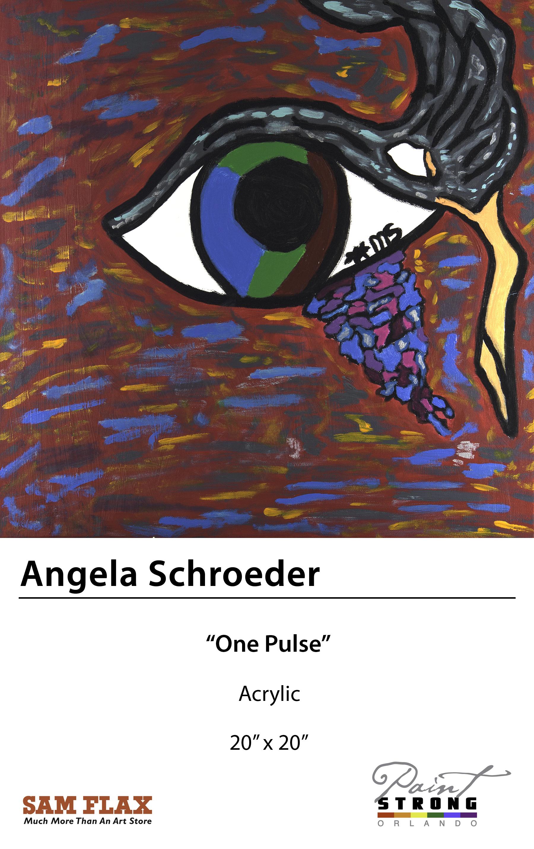 Angela Schroeder
