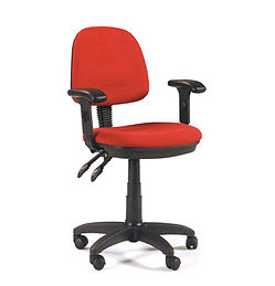 Sam Flax Orlando Chairs