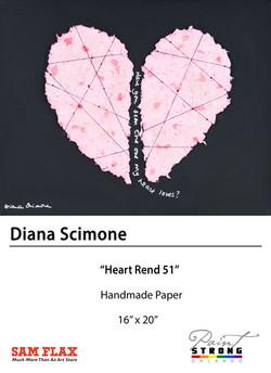 Diana Scimone