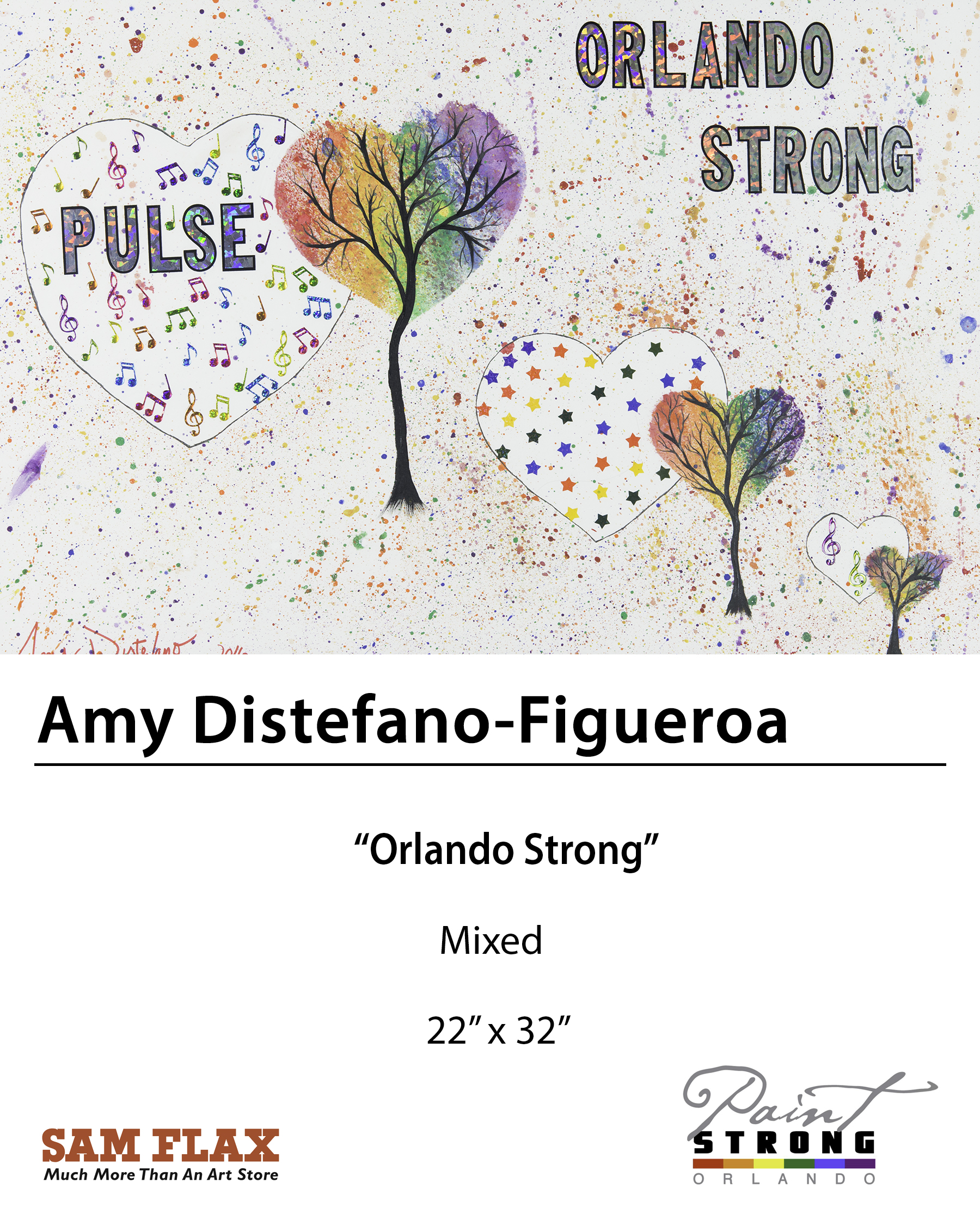 Amy Figueroa