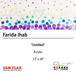 Farida Ihab