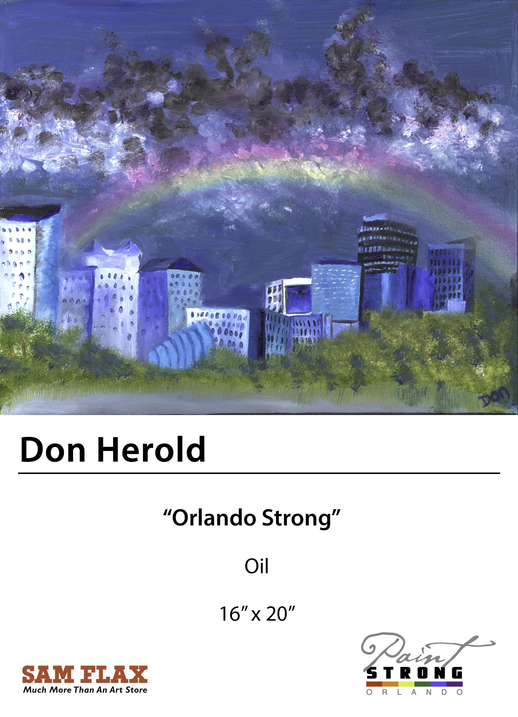 Don Herold