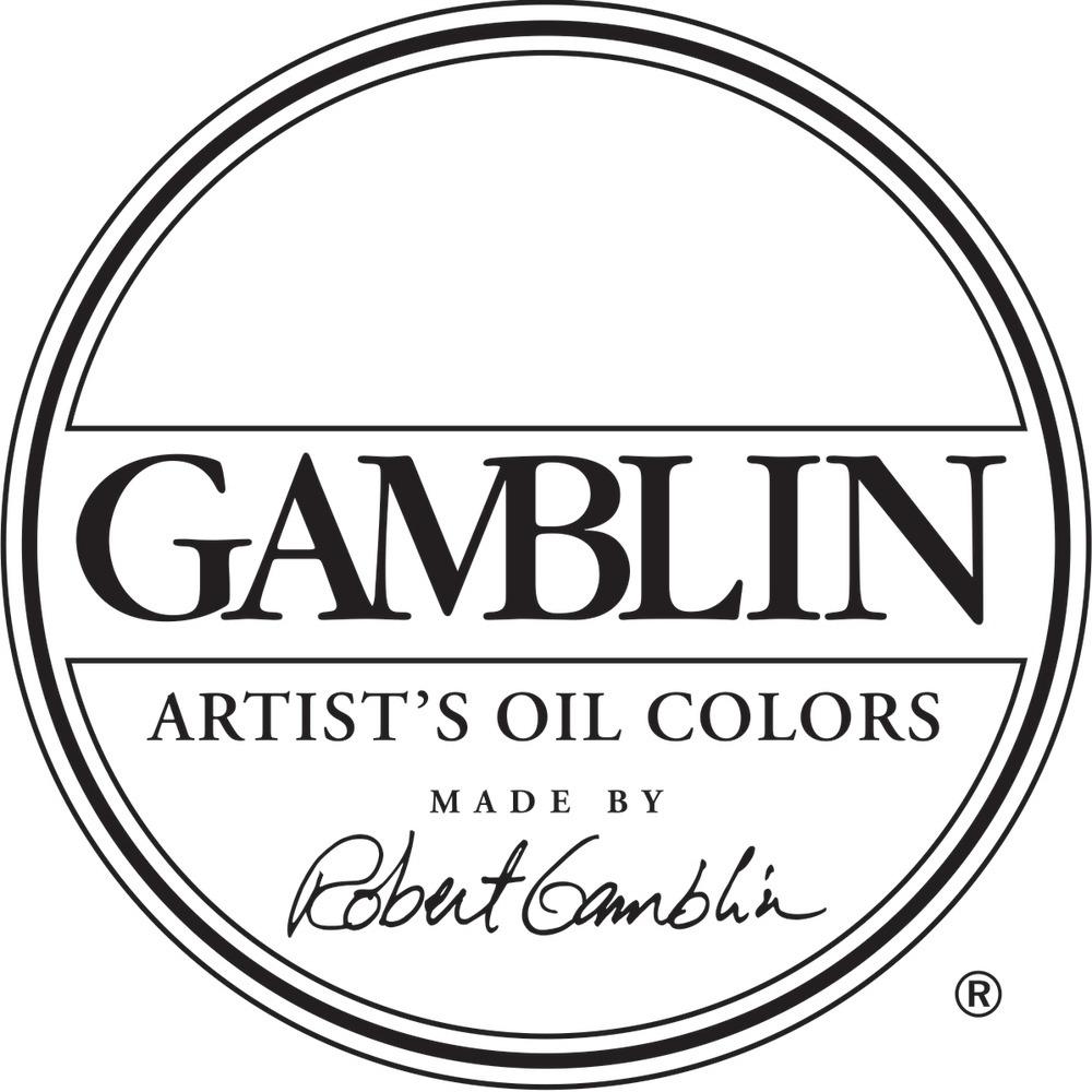 Gamblin