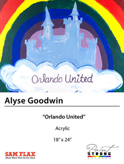 Alyse Goodwin 2