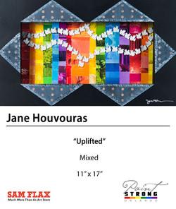 Jane Houvouras