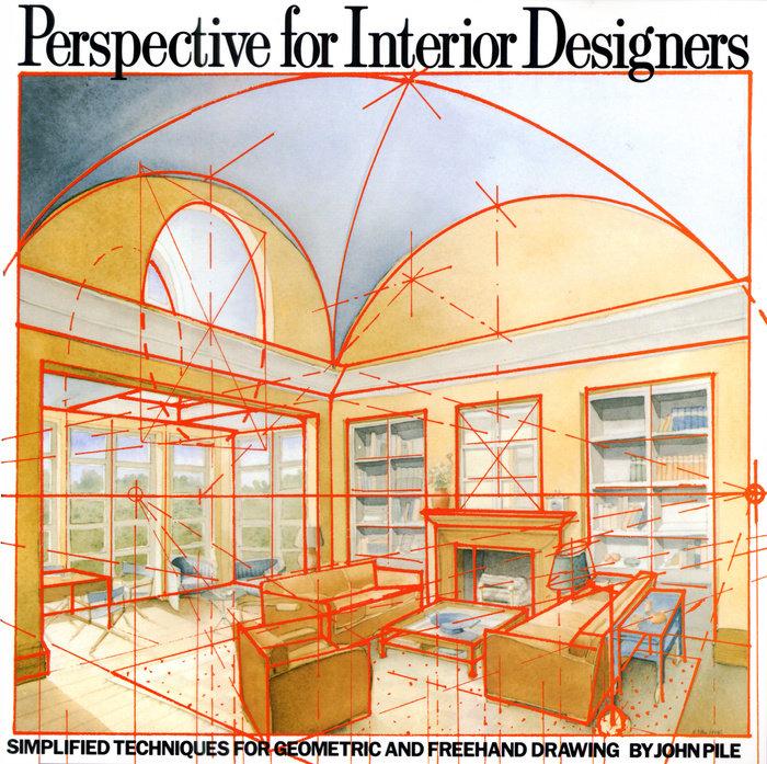 Sam Flax Perspective Designers