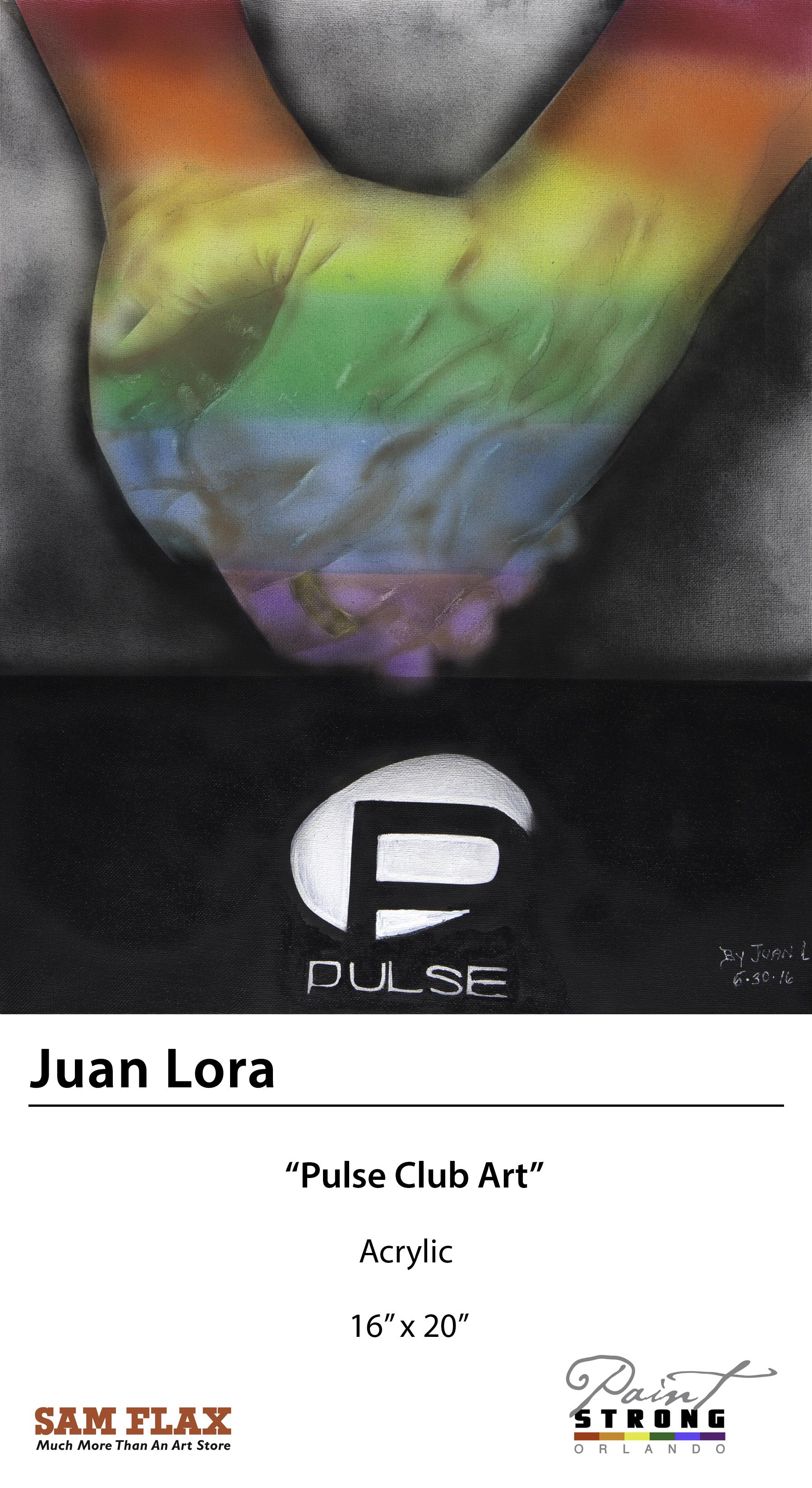 Juan Lora
