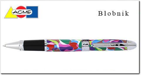 Blobnik Pen