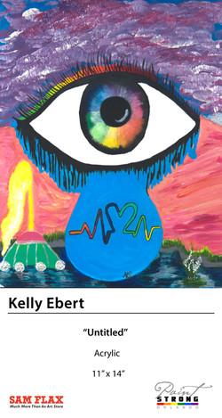 Kelly Ebert