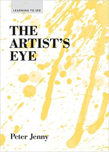 Sam Flax Orlando The Artist's Eye