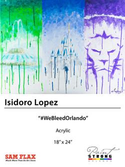 Isidoro Lopez 2