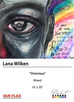 Lana Wilken 2