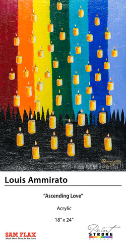 Louis Ammirato