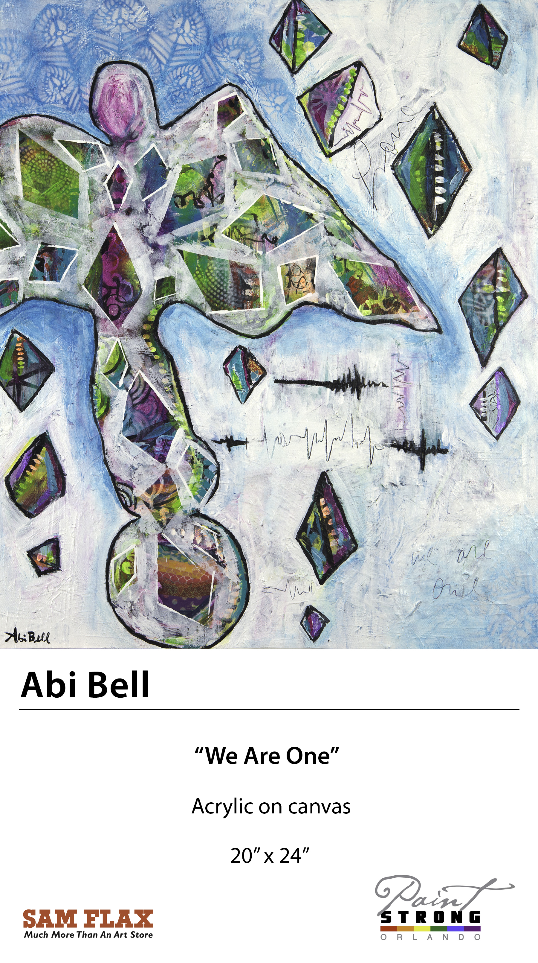Abi Bell