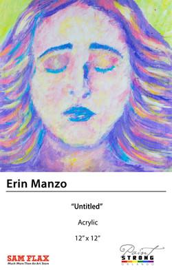 Erin Manzo