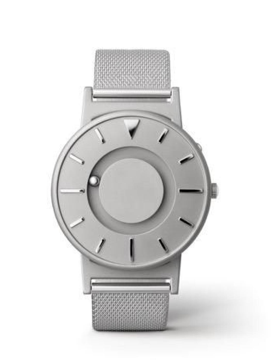 EONE Watch