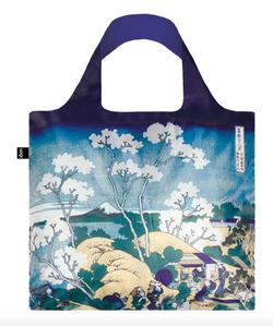 Sam Flax Atlanta LOQI Fuji Bag