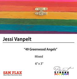 Jessi Vanpelt