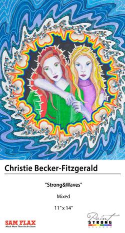 Christie Fitzgerald