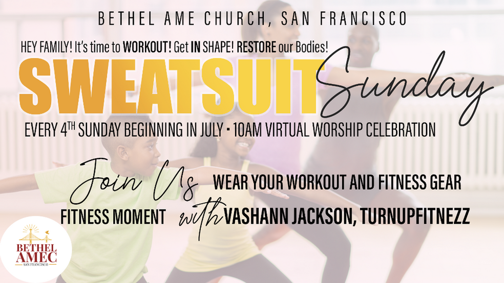 Bethel Sweatsuit Sunday.png