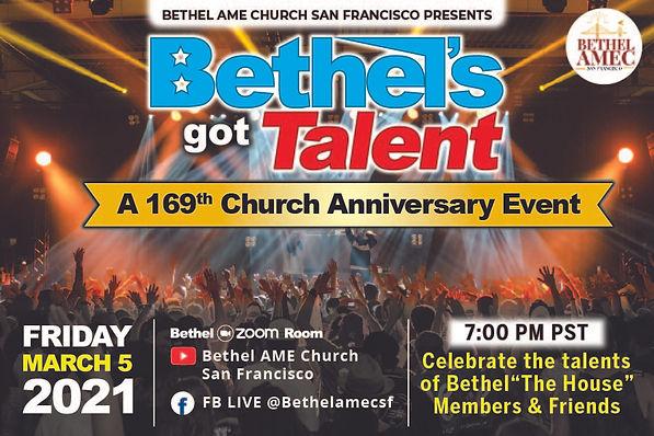 Bethels Got Talent.-01.jpg