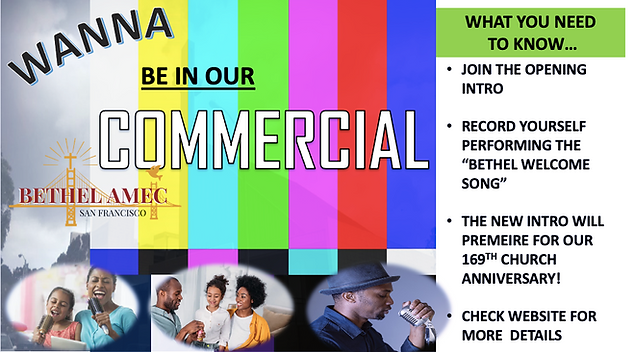 Bethel Commercial.png