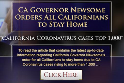 Coronavirus pic.png