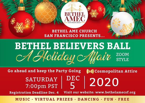 Believers Ball.jpg