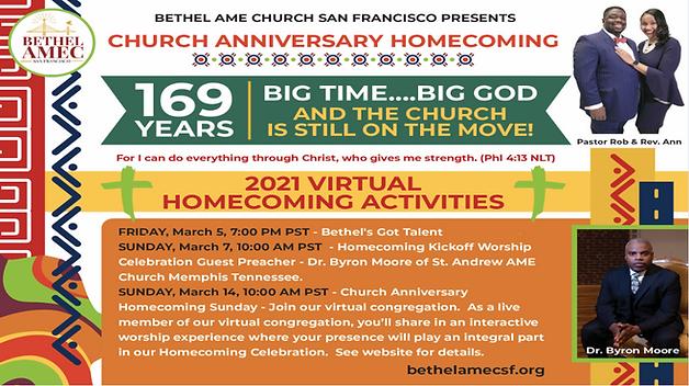 Bethel Church Anniversary 2021.png