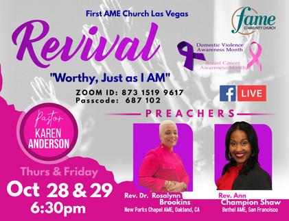 Revival Flyer 2021 for FAME  Vegas.jpg