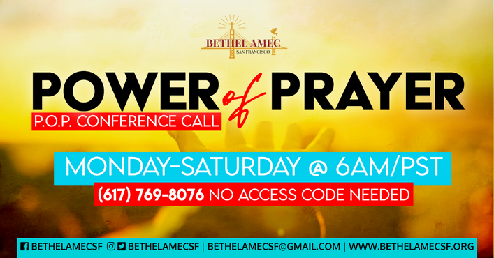 BAME - BETHEL POWER of PRAYER.png
