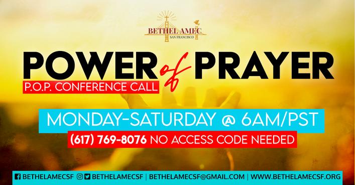 BAME - BETHEL POWER of PRAYER.png